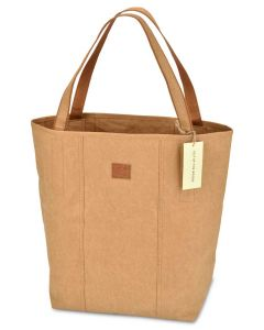 Sahara Iconic Shopper by Out of the Woods