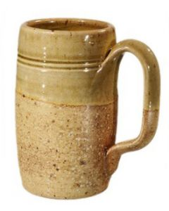 Eagle Tavern 20 oz. Stoneware Mug