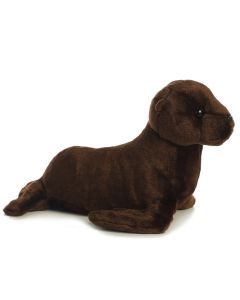 "12"" Plush Sea Lion"