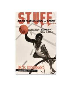 Stuff Good Players Should Know