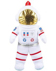 Child's Astronaut Backpack
