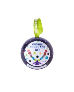 Cosmic Necklace Kit Ornament