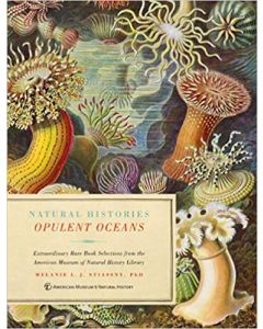 Natural Histories Opulent Oceans