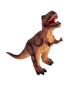 Large 22 Inch Soft Touch T. Rex