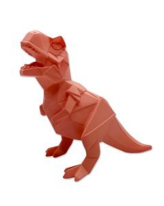 Orange T. Rex Night Light