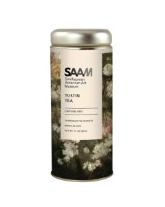 SAAM Serene Herbal Tea