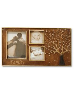 Tree of Life Picture Frame