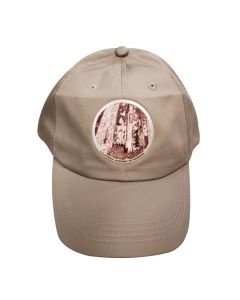 Redwood Forest Cap