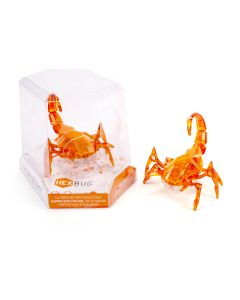 HEXBUG Scorpion- Boxed