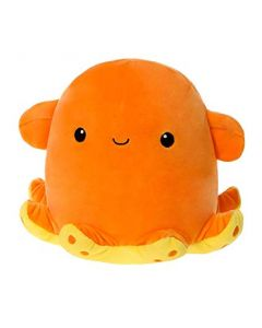 Snugglies 10'' Dumbo Octopus
