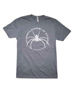 Adult Venom Spider Tee