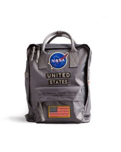 NASA Backpack