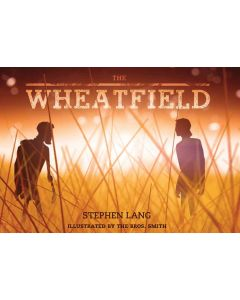 The Wheatfield
