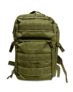 Fast Mover Tactical Backpack
