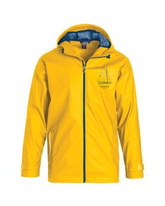 Adult Victura Rain Slicker
