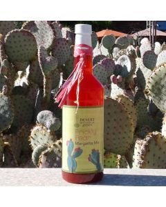 Prickly Pear Margarita Mix