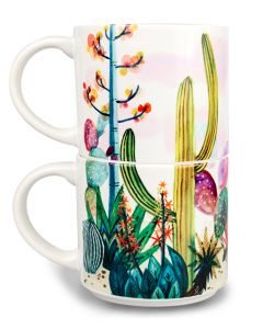 2-for-25-bright-beauty-soft-romance-mugs