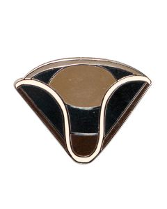 Tricorn Hat Pin