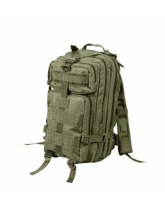 Olive Drab Medium Transport Pack