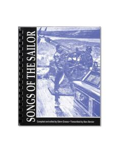 Songs of the Sailor Songbook