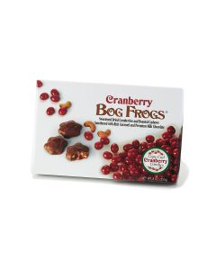 Boxed Cranberry Bog Frogs